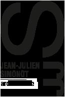 Jean-Julien Simonot : Architecture / Scénographie