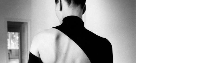 """""""BACK SIDE – DOS A LA MODE"""" – Une exposition hors les murs du Palais Galliera présentée au musée Bourdelle du 5 juillet au 17 novembre 2019"""